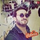 Bag's & Shoes Murat