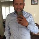 Mehmet Özlem