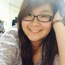 Zelle Tan