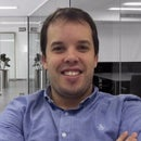 Carlos H M Carmo