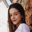 Alica Surova