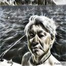 nobuyuki S