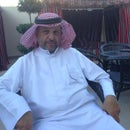 Bu Ahmed Alsada