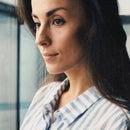 Ольга Повознюк
