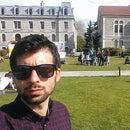 Yavuz Kotu