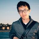 Don Zhang