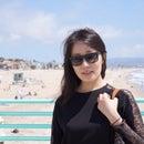 Susie Choo