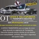 Office Transportes Executivo