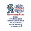 Itarcon Ar Condicionado