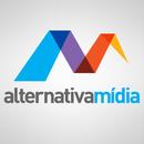 AlternativaMidia Outdoors