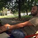 Murat Kıvrak