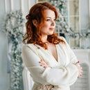 Anastasia Martiusheva