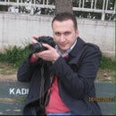 Sami Baloğlu