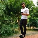 👑 Mehmet Fahri YILDIRIM 👑