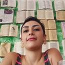 Mahsa Habibi