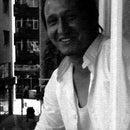 Murat Arıburnu