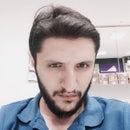 Ömer Mallıoğlu