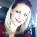 Simone Estevão