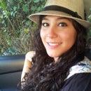 Eliane Torrentera