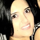 Alejandra Dominguez