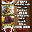 La Cocina De San Juan