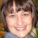 Valéria Prochmann