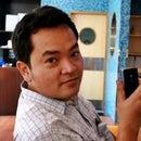 Cahyo Sukaryo