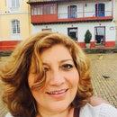 Carla Sigales
