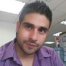 Ivan Dario Arandia Preciado