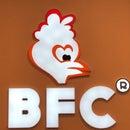 BFC BELGIUM