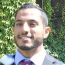 Riyan Bin Naji