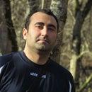 Arash Saremi