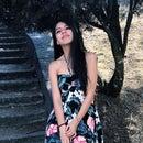 Alejandra ❥