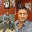 Osman Tümer Yalçın