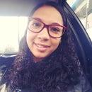 Debora Viana