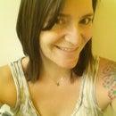 Ashley Arvayo