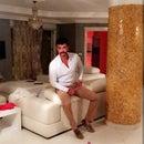 Osman Dutar