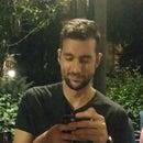 Daniel M. López