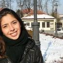 Ana Carolina Peres