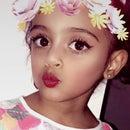 Flwah Ahmed