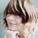 Yulia Zhdanova