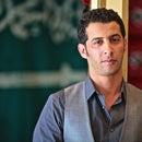 Mahmoud Alhuaty