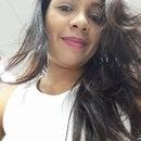 Cida Gomes