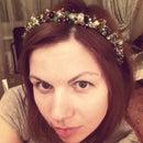 Evgenia Malkova