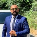 Ahmet Özsoy