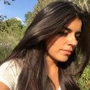 Casandra Lopez Montalvo