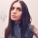 Diana Busheva