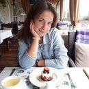 Julia Derkach