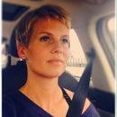 Julianna Uresch