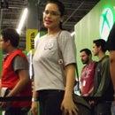 Rebeca Nuñez